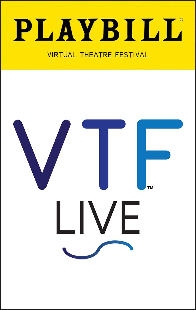 Playbill VTF Live