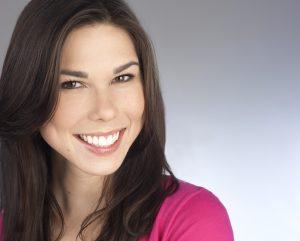 Danielle Trzcinski