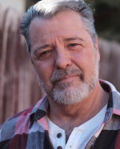 David Mingrino