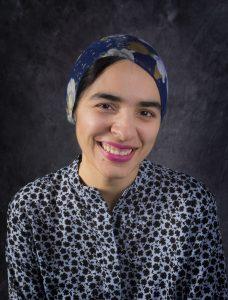 Hira Ismail