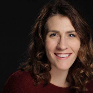 Kathryn Stahl