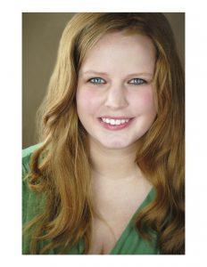 Kelsey Celek