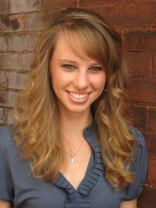 Megan Masterman